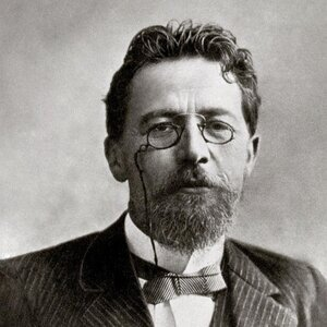 Seminar & Discussion: Chekhov's Short Stories and Plays