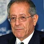 Emile Nakhleh