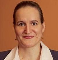 Nivien Saleh