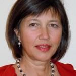 Marina Oborotova