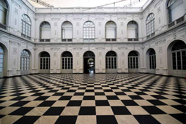 Treasures of Peru: A Look at some Extraordinary Museums