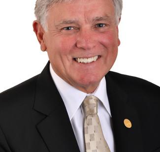 Dale Alverson