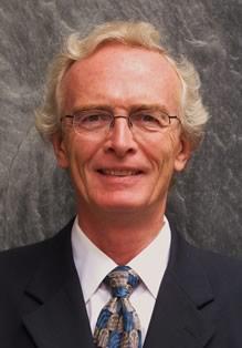 Howard Duncan