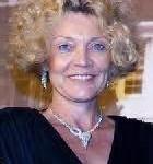 Joyce Mushaben