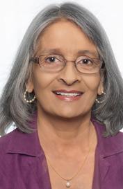 Nandini Kuehn