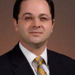 Dr. David Siroky