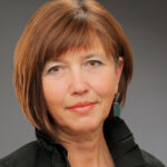 Marina Oboratova